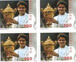 切手1109.jpg