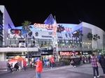 03_staples_center_R.JPG