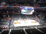 04_staples_center_R.JPG