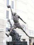 MJ銅像.JPG