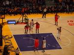 NBA 040.jpg
