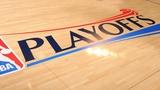 NBAPLAYOFFLOGO.jpg