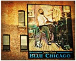 blue_chicago.jpg
