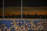 f_03SEP13_11219_Serena_Sunset_Mike.jpg