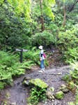 hiking1.JPG