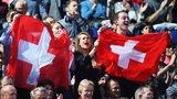 london-finale-2013-sunday-federer-fans.jpg