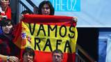 london-finale-2013-sunday-nadal-fans.jpg